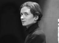 Антон-Юшков