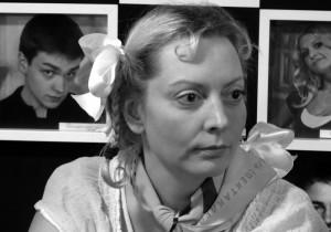 Наталия-Кляшторная