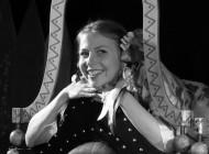 Марья-Антоновна-«Ревизор»