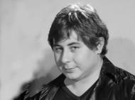 Андрей-Денисков