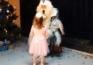 Встреча-с-Дедом-Морозом