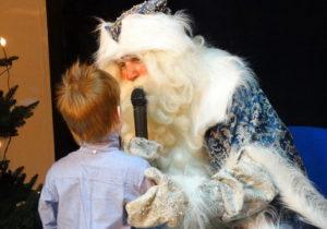 Стихотворение-для-Деда-Мороза