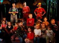 Праздник-любопытства-дети