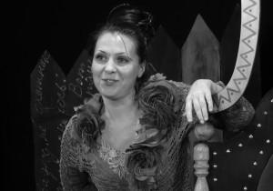 Анна-Андреевна-«Ревизор»